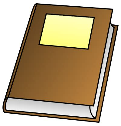 Proposal term papers on college textbooks